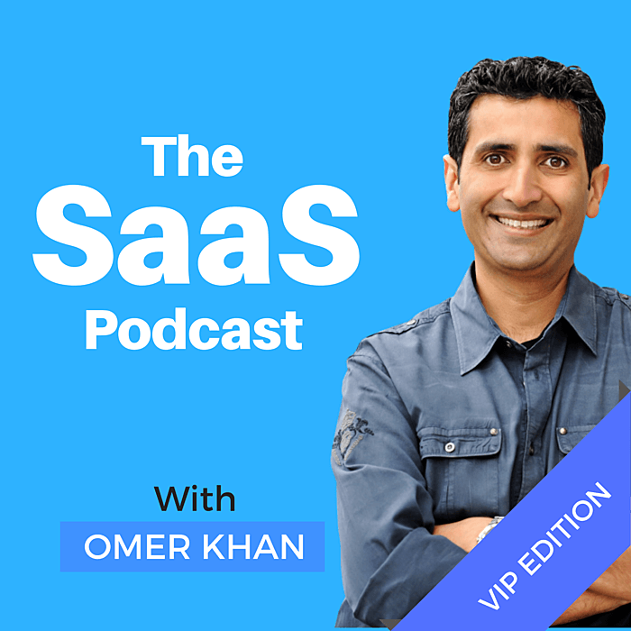 the-saas-podcast-vip-cover-art